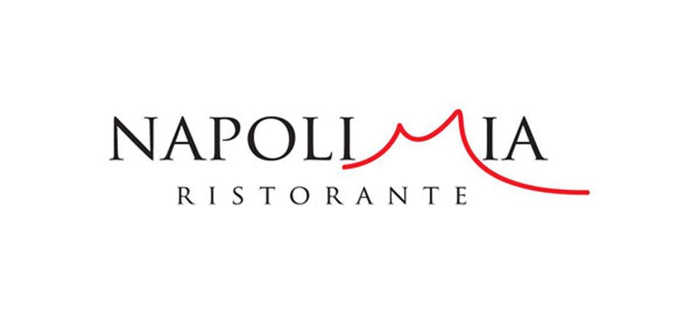 Logo Napolimia