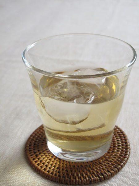 Liquore di Ume