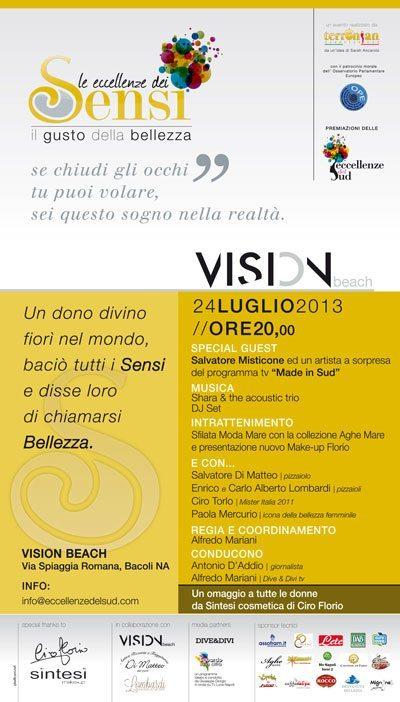 Locandina-evento-IL-Gusto-della-Bellezza-24-luglio-2013