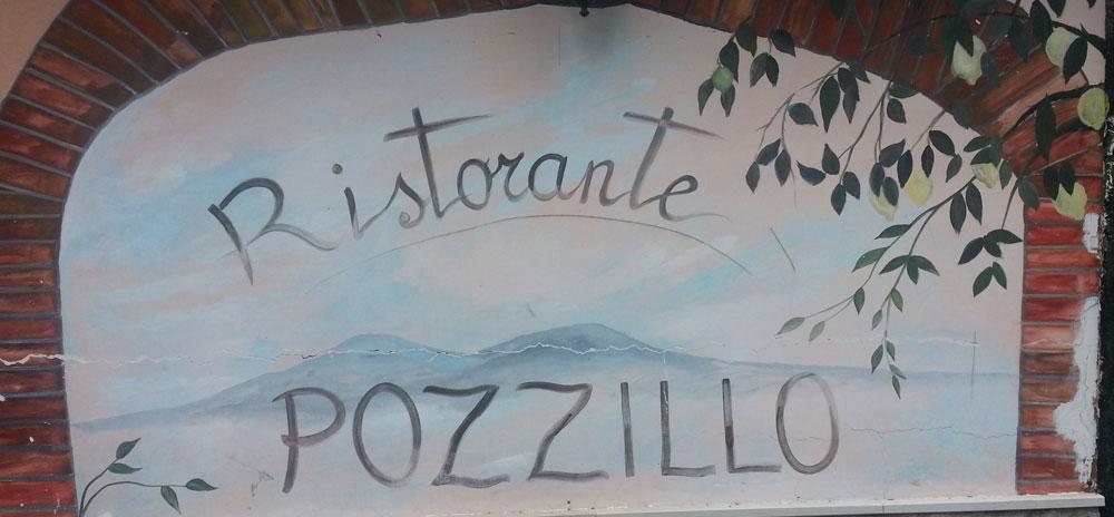 Pozzillobanner