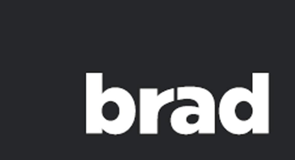 Bradbanner