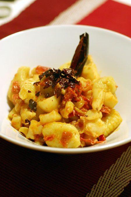 Gnocchi-di-melanzana-2-blog