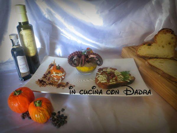 Il-vero-sapore-della-Lucania