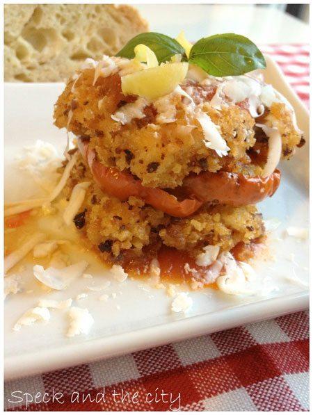 Parmigiana-di-pesce-spatola-e-melanzane-rosse-per-IoChef