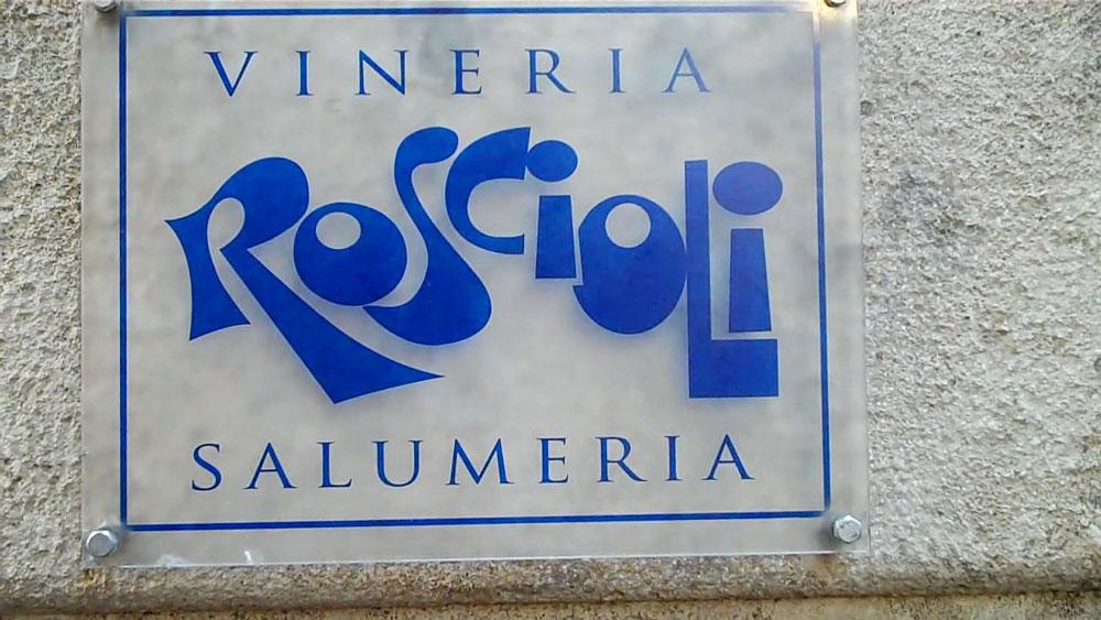 Vineria-Roscioli-Salumeria