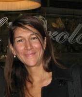 Monica-Crescente