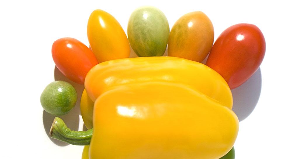 colori-del-cibo-campano