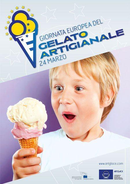 giornata-europea-gelato-locandina
