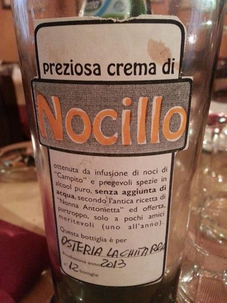 Il-Nocillo-di-Salvatore-Luongo-con-il-fortunato-del-2013