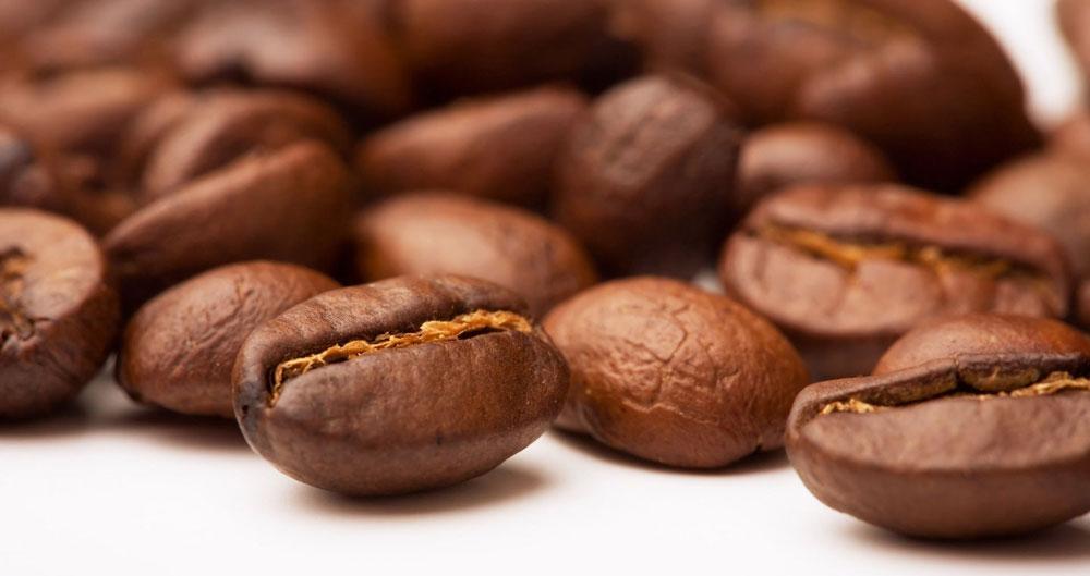 Caffèbanner