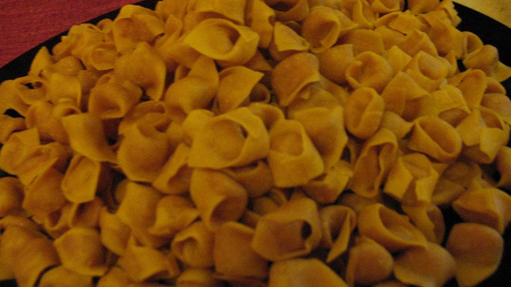 Tortellini-Banner