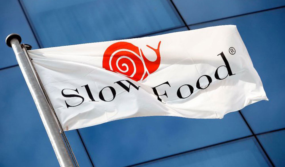 slow-food-bandiera