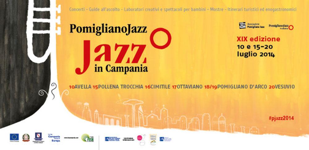 Festival-Pomigliano-Jazz-In-Campania-2014-662x323