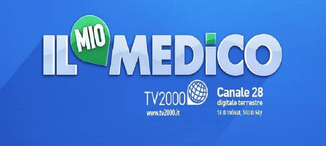 Il Mio Medico banner