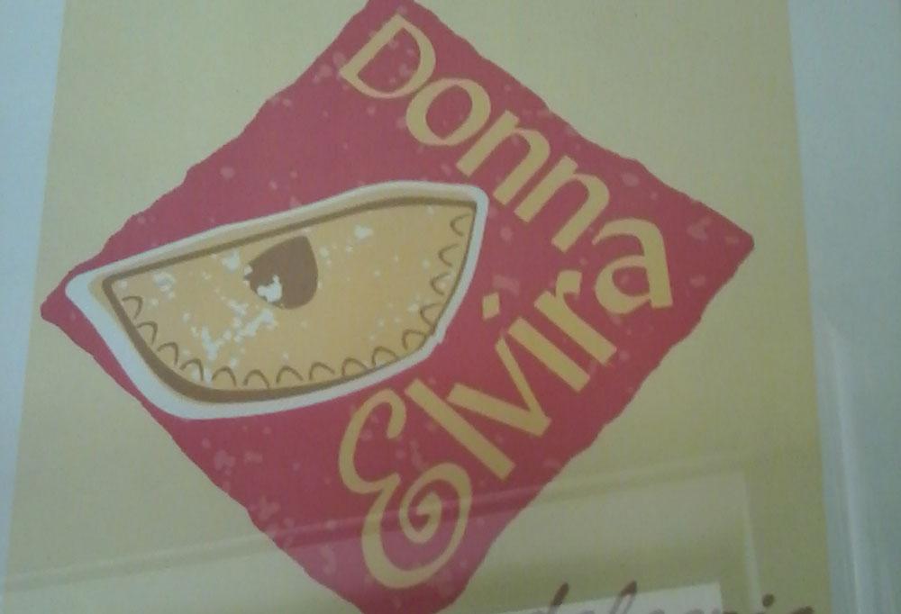 Dolceria Donna Elvira