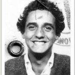 Umberto Pavoncello