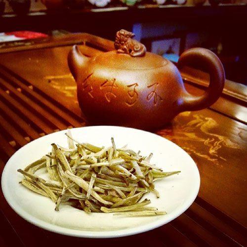 Ye-Guan-Bai