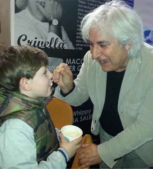 Enzo-Crivella