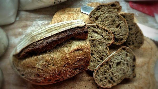 grano-tenero-e-orzo-tostato-quater