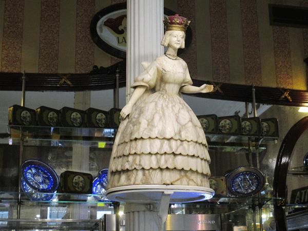 La-Duquesita-1914