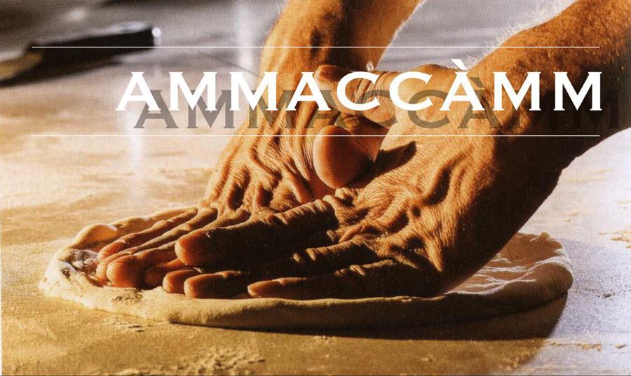 Ammaccammbanner