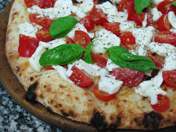 Mozzarella-e-pomodorini