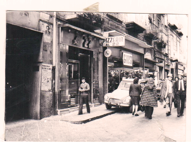 Pizzeria-al-22-inizi-anni-sessanta