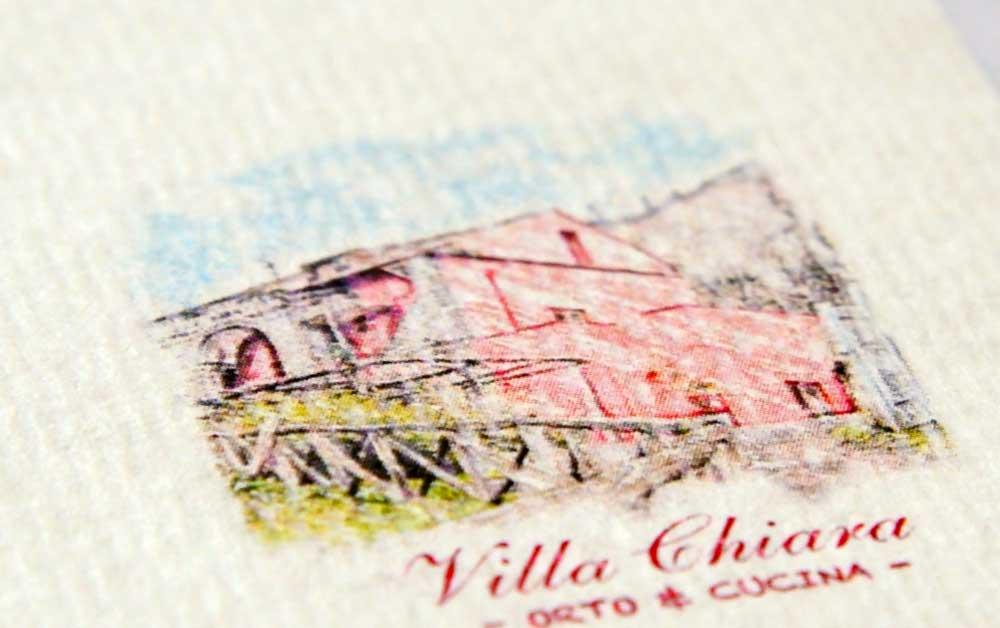 Villa-Chiara---Copertina