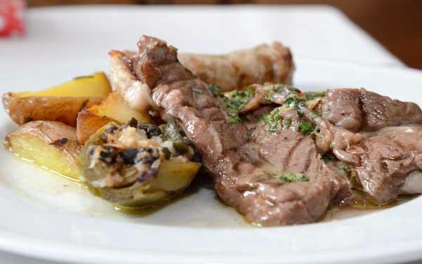 Villa-Chiara---Misto-di-carne-con-patate-e-verdure-(1)