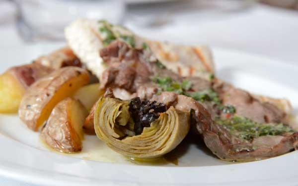 Villa-Chiara---Misto-di-carne-con-patate-e-verdure-(3)