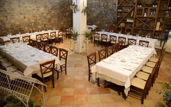 Villa-Chiara---Tavernetta
