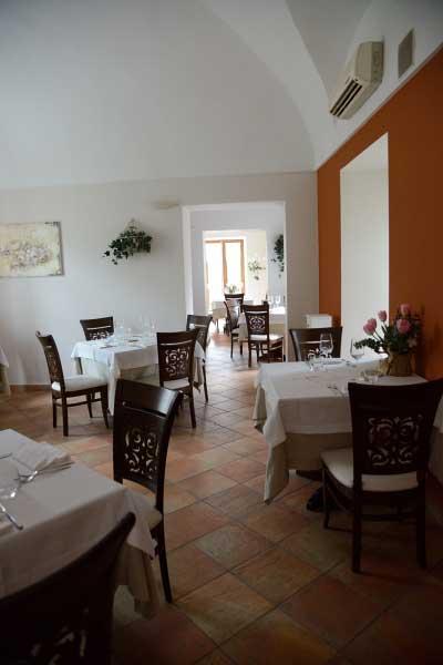 Villa-Chiara---sala-superiore