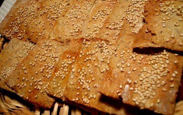 crackers ai 5 semi