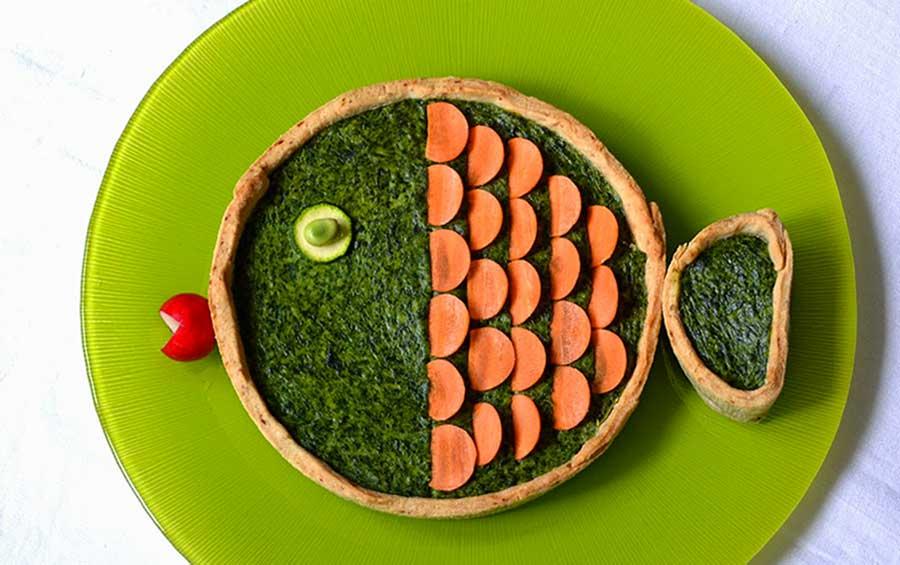 pesce-mini-gourmet-1