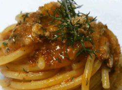 spaghetti-masculine-finocchietto