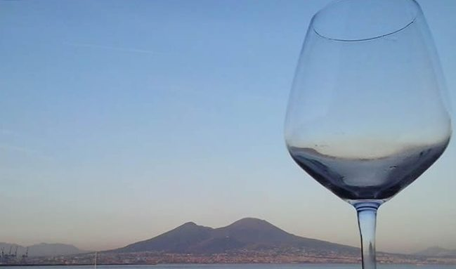 vinoeformaggio