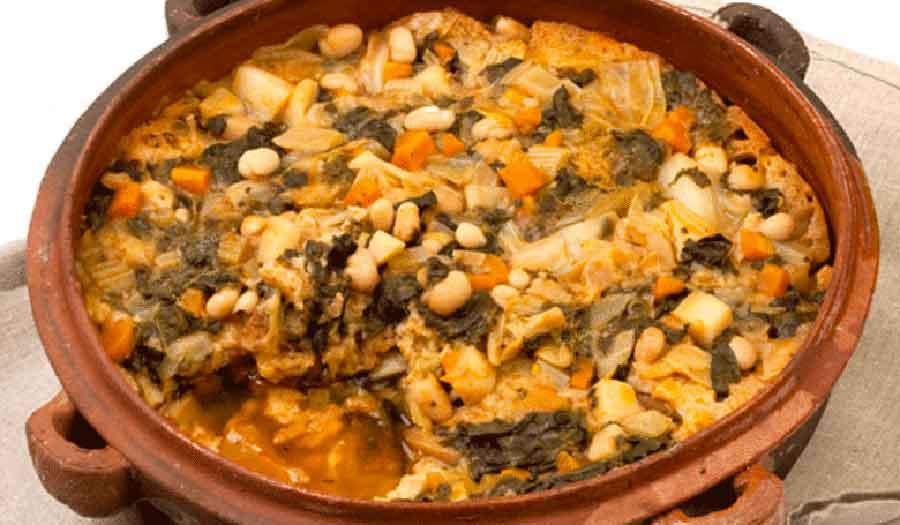 zuppa-toscana