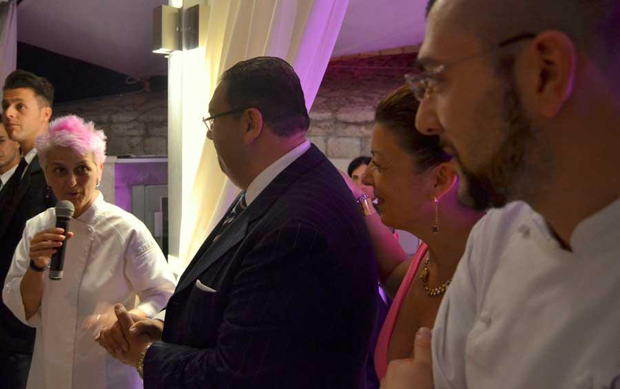 Cristina-Bowerman,-Antonio-del-Curatolo,-la-Signora-Pasqua-Fiorella-e-Giovanni-Lorusso