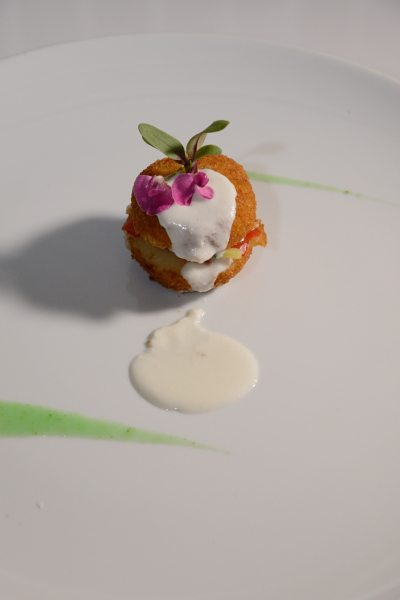 La Cucina di Alfonso Crisci (10)