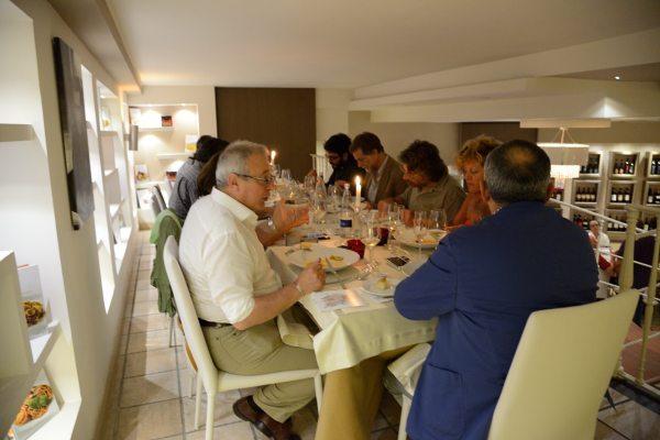 La Cucina di Alfonso Crisci (33)