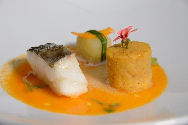 La Cucina di Alfonso Crisci (40)