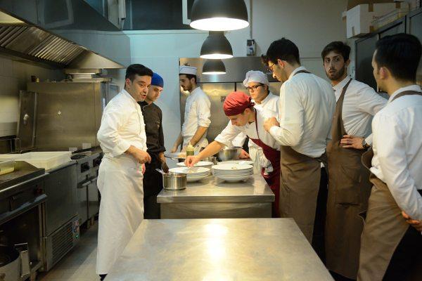 La Cucina di Alfonso Crisci (51)