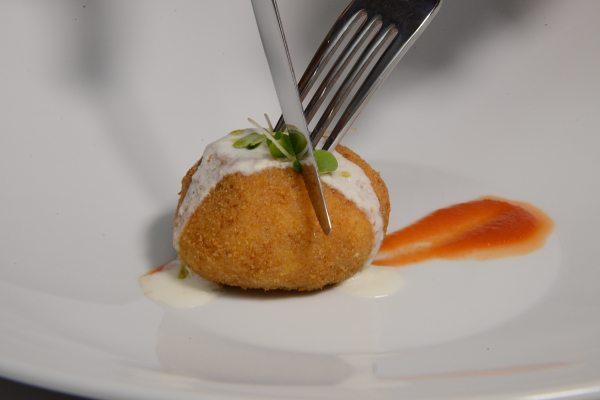 La Cucina di Alfonso Crisci (55)