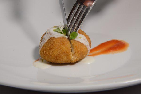 La Cucina di Alfonso Crisci (56)