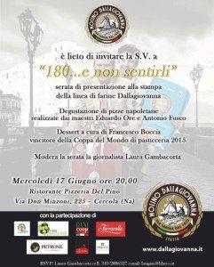 invito-17-giugno-Del-Pino
