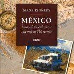 mexico-una-odisea-culinaria-con-144185l1