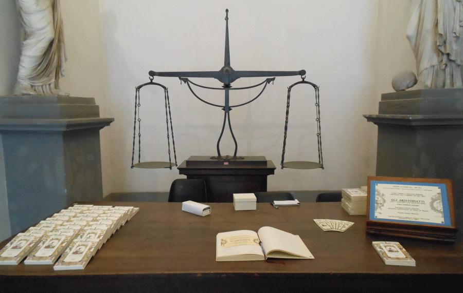 Banneraristo