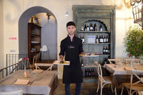 Bistrot Napoletano Filumè (6)