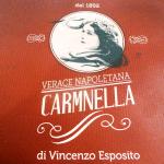 Carmnella-logo