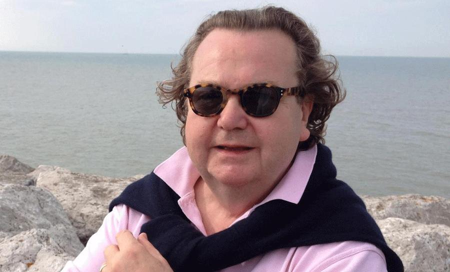 Garethbanner